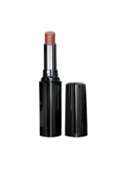 High Impact Lipstick