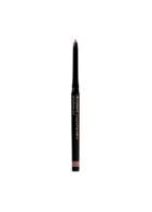 Automatic Longlasting Lipliner with Vitamin E
