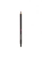 Powderliner Pencils